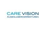 Care Vision